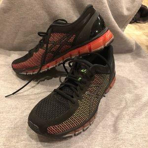ASICS Gel Quantum 360 CM Women's Running Shoe